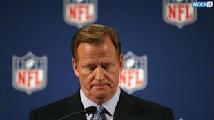 NFL Commissioner Roger Goodell and chief assistant Troy Vincent have met with 11 former NFL players to discuss ways to improve the league's personal conduct policy. They met Tuesday with Hall of Famer Mike Singletary, plus Matt Birk, Eddie Mason, Patrick Kerney, Willie McGinest, Roman Oben, Marty Lyons, Charles Way, Tony Paige, Scott Turner and Robert Porcher. More meetings are planned between the league and former players. The NFL has faced heavy criticism of its personal conduct policy after incidents this year involving Ray Rice, Adrian Peterson, Greg Hardy, Ray McDonald and Jonathan Dwyer. Goodell repeatedly has said he mishandled the punishment of Rice for punching his then-fiancee in a hotel elevator, and the league is re-examining how and when it should discipline players for violating the policy.