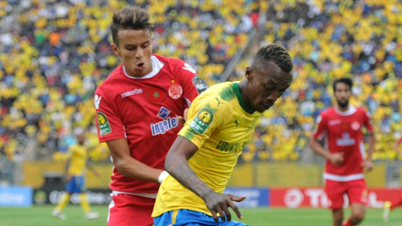 Wydad Casablanca – Mamelodi Sundowns Preview: Kings of Titles in search of semifinal spot with win over Masandawana