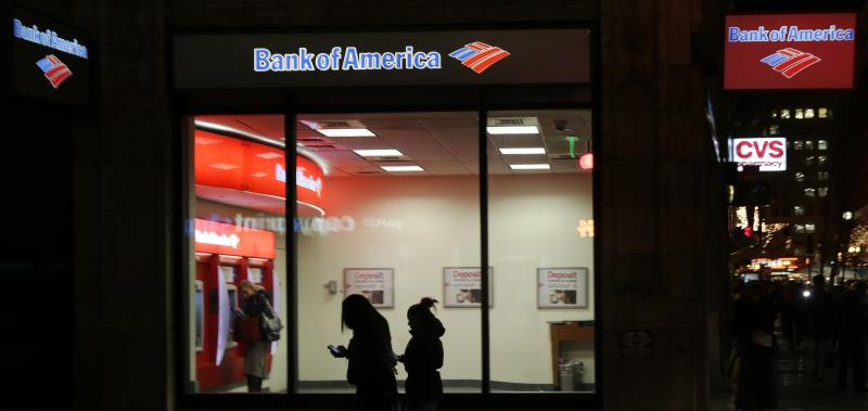 Lessons learned, BofA makes a new mortgage push