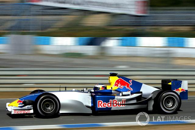 """Red Bull 2004 <span class=""""copyright"""">Sutton Motorsport Images</span>"""