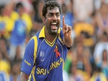 Muttiah Muralitharan opens up on biopic row: 'I'm perceived wrongly as I was part of Sri Lankan cricket team'