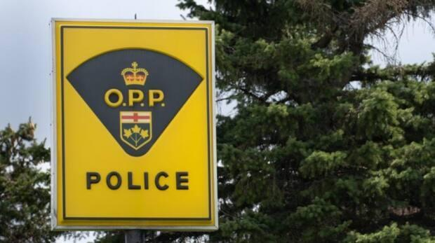 The OPP announced last week it's shutting its communications centre in Smiths Falls. About 100 full-time jobs will be affected, mostly civilian positions.