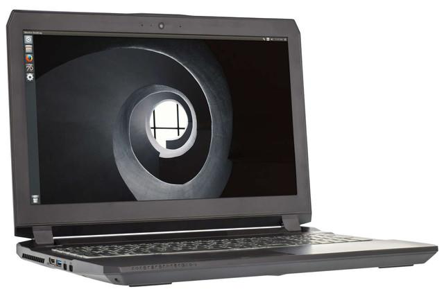 system orynx pro laptop updated k hidpi screen