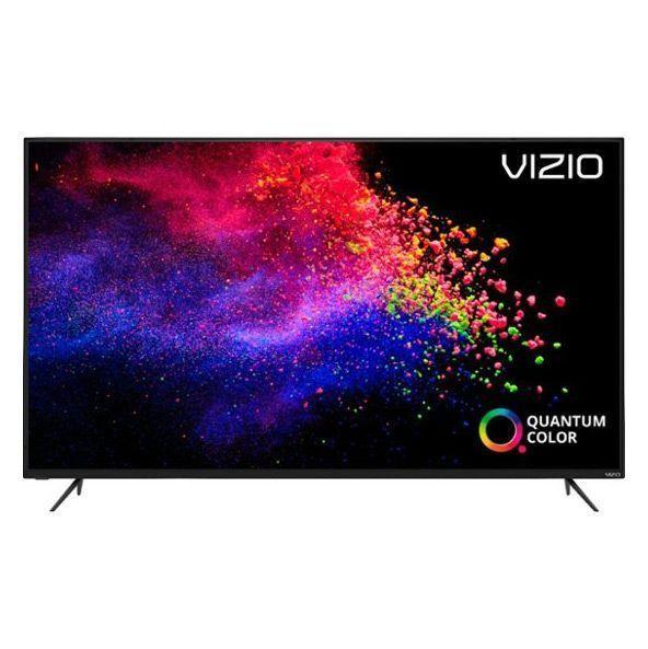 "<p><strong>VIZIO</strong></p><p>bestbuy.com</p><p><strong>$522.99</strong></p><p><a href=""https://go.redirectingat.com?id=74968X1596630&url=https%3A%2F%2Fwww.bestbuy.com%2Fsite%2Fvizio-55-class-m-series-quantum-series-led-4k-uhd-smartcast-tv%2F6345457.p%3FskuId%3D6345457&sref=https%3A%2F%2Fwww.goodhousekeeping.com%2Felectronics%2Fg32066100%2Fbest-tv-brands%2F"" rel=""nofollow noopener"" target=""_blank"" data-ylk=""slk:Shop Now"" class=""link rapid-noclick-resp"">Shop Now</a></p><p>This up and coming brand, Vizio, is known for offering premium televisions at a great value. Their newest, high end models such as the M Series offer even better picture quality. For built-in access to your favorite streaming services, Vizio uses SmartCast to get Netflix, Hulu, and Youtube on your TV. <strong>Vizio's larger TVs cost dramatically less than other higher end models</strong>, but will not have as sharp image or deluxe features.</p>"