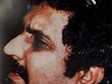 ED officials probing Iqbal Mirchi unearth emails linking Dawood aide to property deals in London, Dubai