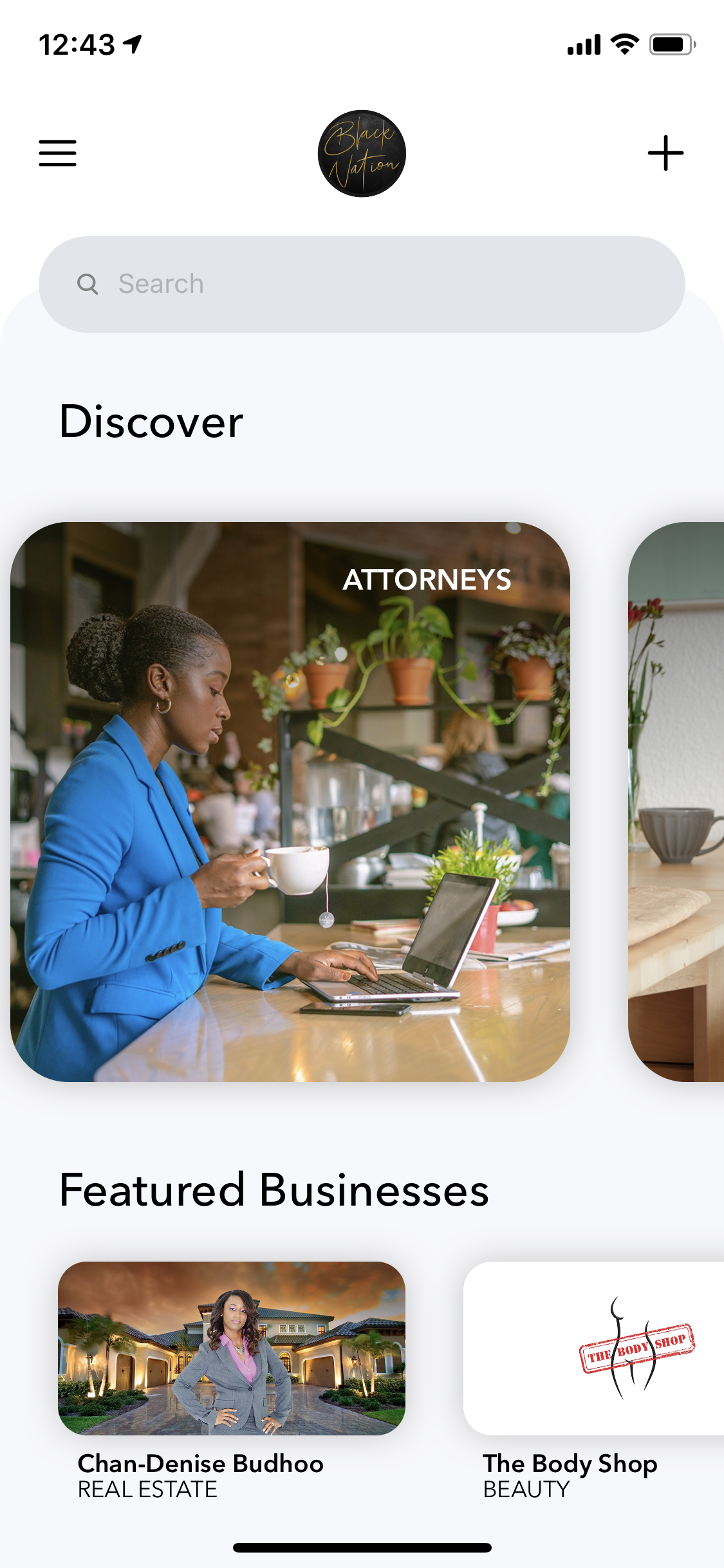 Find & Support Black-Owned Businesses With These Apps & Websites