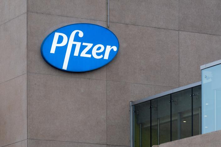 <p>Pfizer's vaccine has opened a new world of possibilities, experts say</p>Getty Images