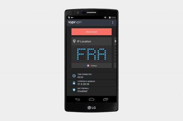 The 8 best Android VPN apps for privacy and security
