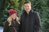 <p><strong>Movie count:</strong> 19</p> <p>If you feel like every time you turn on the Hallmark channel, Bure is on, there's a good reason for that. The <strong>Full House</strong> star has been in a whopping nine standalone Hallmark films, as well as the Aurora Teagarden series of mystery movies. She's made at least one per year since 2011 and been especially prolific in the past few years. Bure's contributions to the channel haven't just been limited to programming: she's also been credited as executive producer on over a dozen of her movies. If you're a Hallmark fan, you undoubtedly caught her 2020 feature: <b>If I Only Had Christmas</b>, which debuted in November.</p>