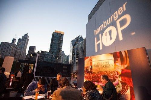 chicago-food-festival