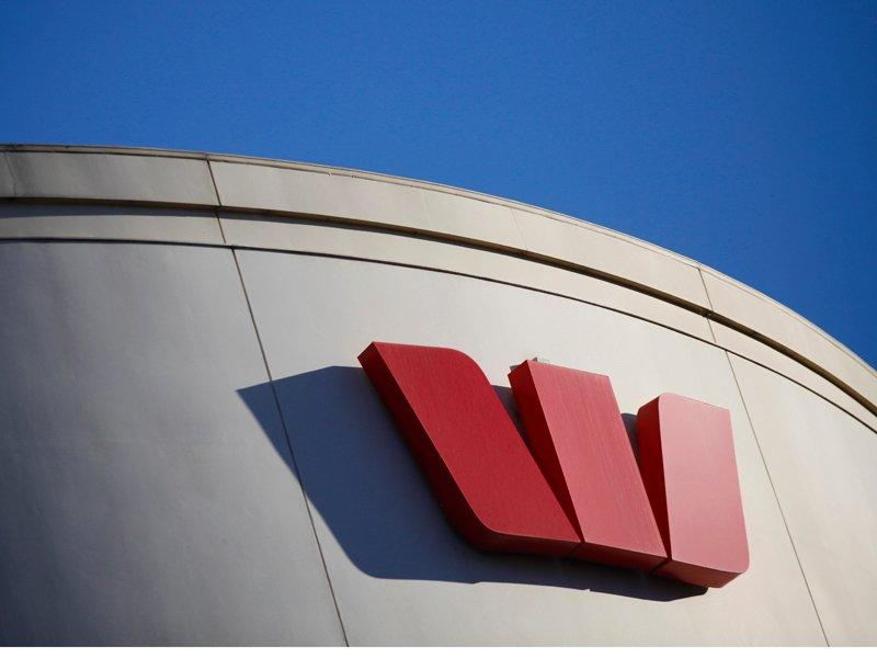 Westpac's Kelly calls for more rate cuts