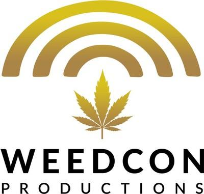 (PRNewsfoto/WeedCon Productions)