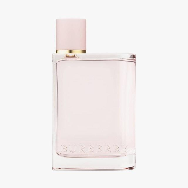French perfumer Francis Kurkdjian reveals the five rules to wearing perfume well—from where and how to apply it on your body to ways to make it last longer (hint: make room in your fridge).