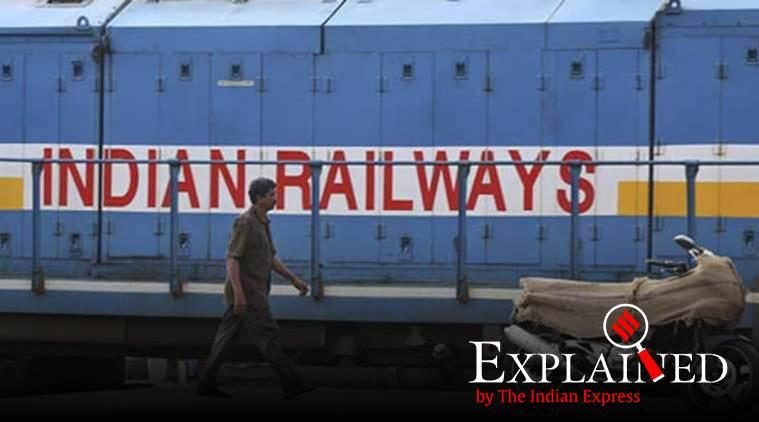 This new technology will help Railways become less polluting, cost-efficient
