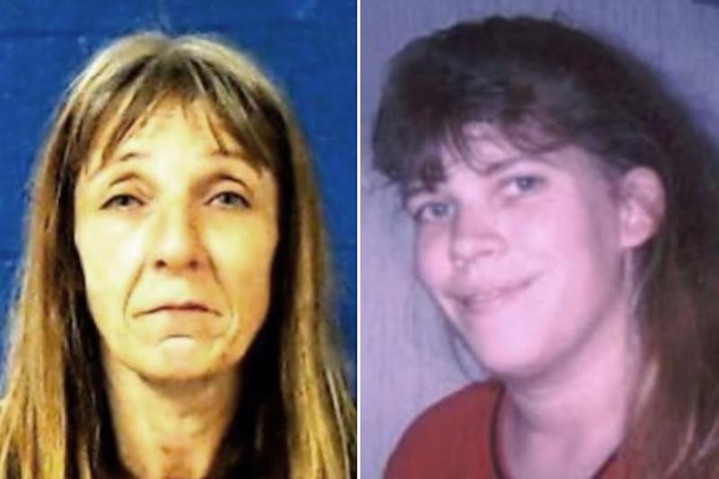 How a Facebook Crime Page Led to Arrest of N.C. Woman in Cold Case Killing of Sister-in-Law