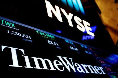 Revamps Its Position for Performance Measures: Time Warner Inc. (NYSE:TWX)