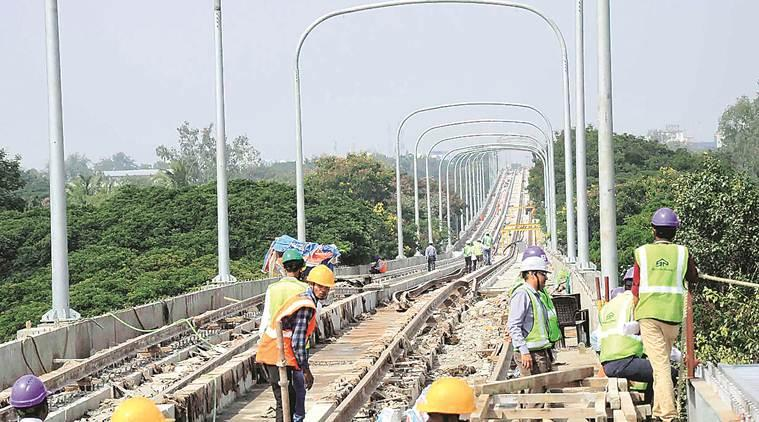 Maha-Metro awarded consultancy work for Metro Neo project in Warangal