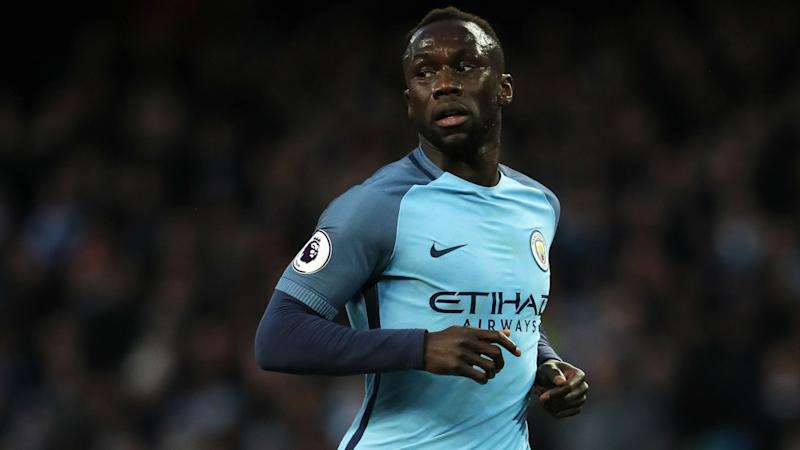Sagna harbours World Cup hope after surprise Benevento move