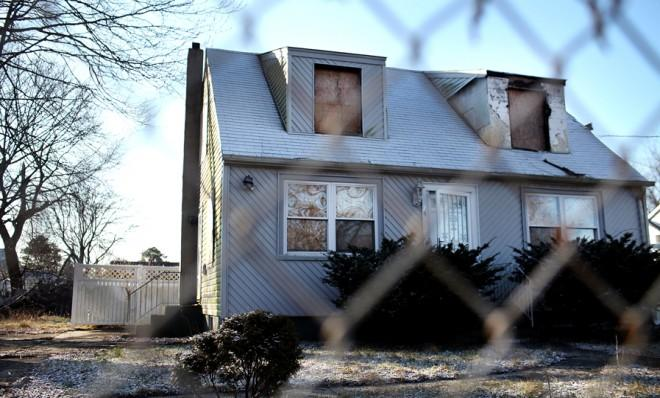 Bank of America employees that recorded 10 or more foreclosures a month were allegedly rewarded with gifts.