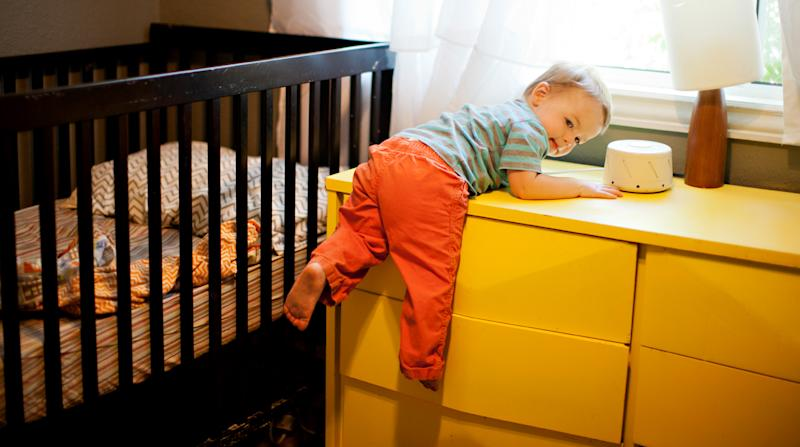toddler-crib-1