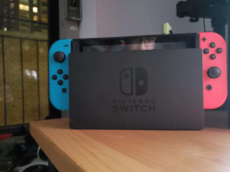 New checkout bot allows resellers to buy Nintendo Switch consoles in bulk