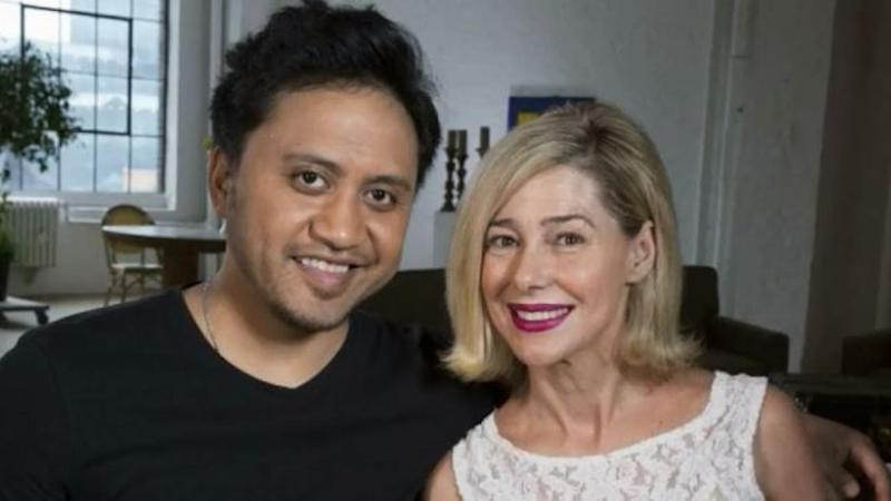 Mary Kay Letourneau's Husband, Vili Fualaau, Arrested for DUI: Report