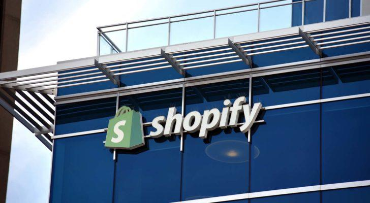 There Are Still so Many Problems With Shopify Stock