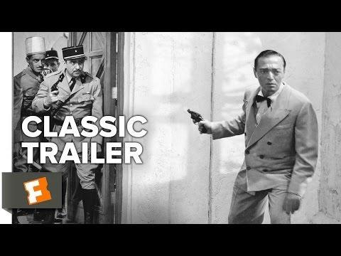 """<p>One of the greatest films ever made—period—this one practically set the standard for the war-torn romance genre. </p><p><strong><strong><a class=""""link rapid-noclick-resp"""" href=""""https://www.amazon.com/gp/product/B001EBWINQ/?tag=syn-yahoo-20&ascsubtag=%5Bartid%7C2139.g.36605828%5Bsrc%7Cyahoo-us"""" rel=""""nofollow noopener"""" target=""""_blank"""" data-ylk=""""slk:Amazon"""">Amazon</a> <a class=""""link rapid-noclick-resp"""" href=""""https://go.redirectingat.com?id=74968X1596630&url=https%3A%2F%2Fitunes.apple.com%2Fus%2Fmovie%2Fcasablanca%2Fid282640192&sref=https%3A%2F%2Fwww.menshealth.com%2Fentertainment%2Fg36605828%2Fbest-world-war-2-movies-of-all-time%2F"""" rel=""""nofollow noopener"""" target=""""_blank"""" data-ylk=""""slk:iTunes"""">iTunes</a></strong><br></strong></p><p><a href=""""https://www.youtube.com/watch?v=a2MnKebNlRo"""" rel=""""nofollow noopener"""" target=""""_blank"""" data-ylk=""""slk:See the original post on Youtube"""" class=""""link rapid-noclick-resp"""">See the original post on Youtube</a></p>"""