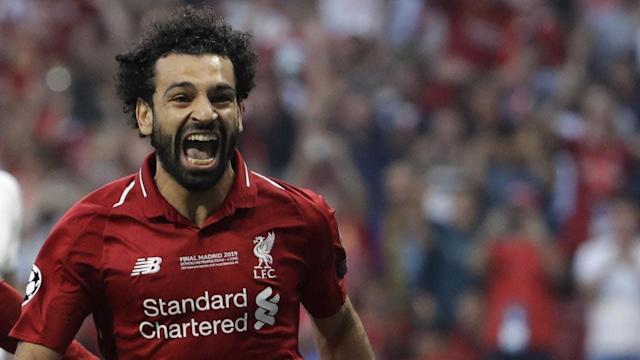 EPL transfer news: Liverpool; Mohamed Salah wanted by Real Madrid and Juventus, Jurgen Klopp, latest updates