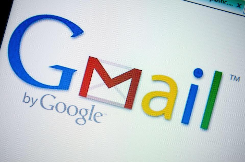 "<p>In 2004, Google announced it would allow users to create an email account for free with 1 whole GB of storage, something that was unheard of at the time, since many people were paying for email service and only getting between 2 to 4 megabytes of storage.</p><p>Don't blame folks for being skeptical at first; Google made its Gmail announcement <a href=""https://time.com/43263/gmail-10th-anniversary/"" rel=""nofollow noopener"" target=""_blank"" data-ylk=""slk:on April Fools Day"" class=""link rapid-noclick-resp"">on April Fools Day</a>.</p>"