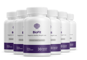 """""""Is BioFit Probiotic good for weight loss? Go to the GoBioFit homepage for BioFit Weight Loss supplement."""" Report by Marketing by Rouge"""