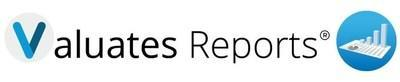 Valuates Reports Logo