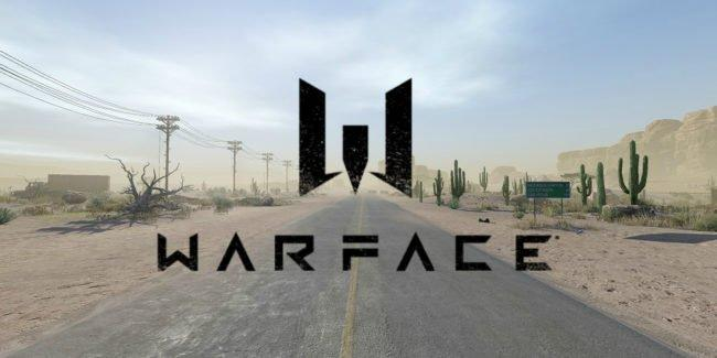 Warface va se mettre à la Battle Royale