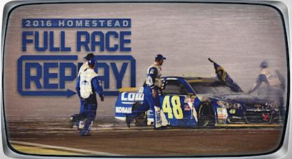 Edi Youtuberacereplay Tbt 2016homestead