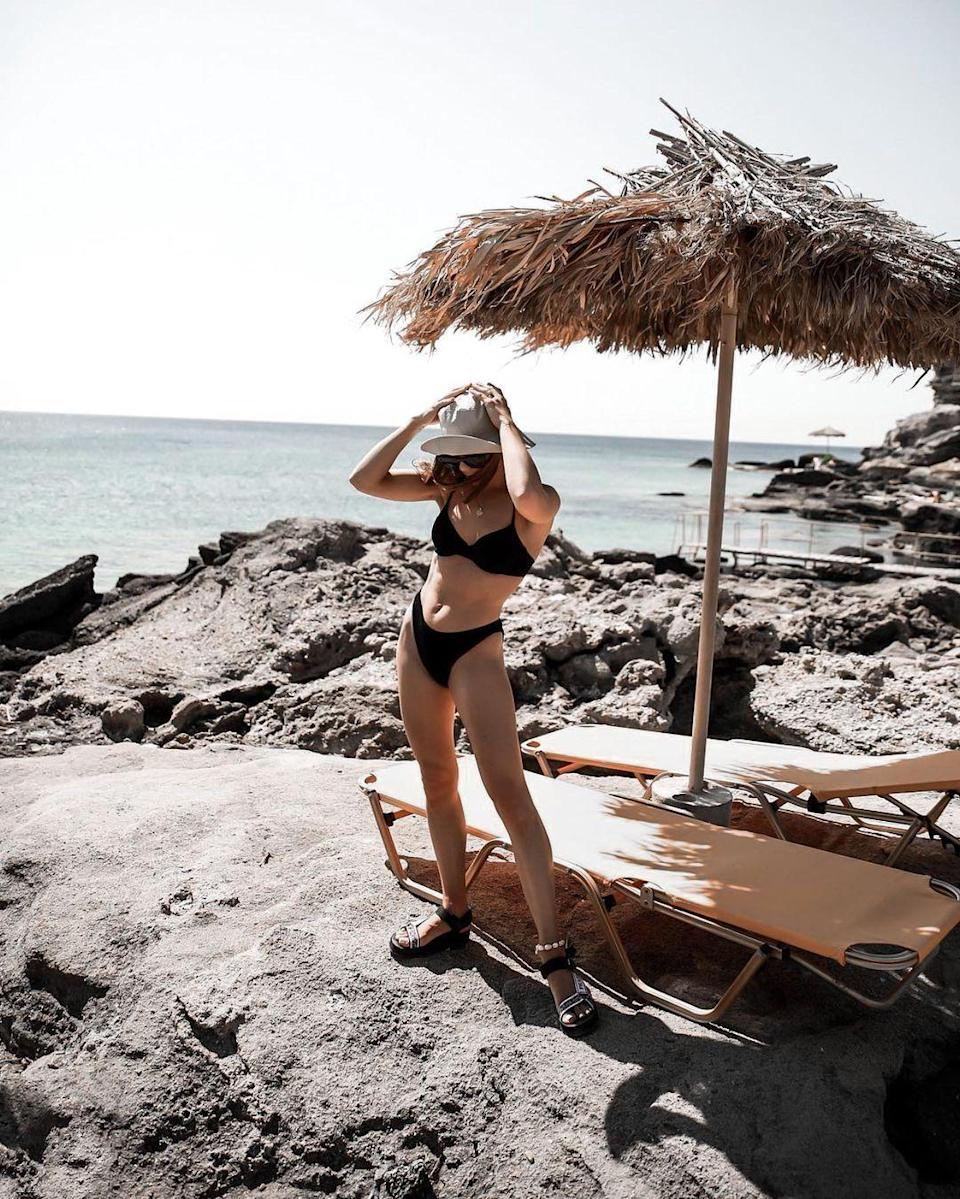 577262eb32b700dd996b450abae42c36 Beach or No Beach Here Are the 10 Bikini Trends to Try This Summer 8211 Yahoo Lifestyle UK