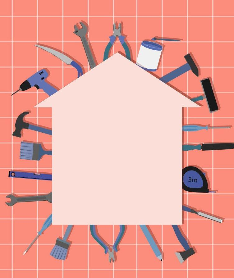 Is There a Difference Between a Renovation and a Remodel? We Asked the Pros