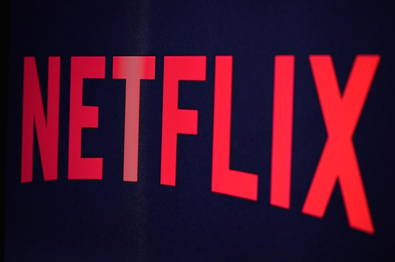 We now know what is Netflix's most expensive show, and we are SHOCKED