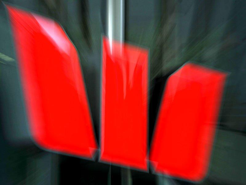 Westpac to raise $500m in notes issue