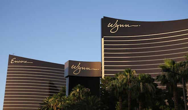 Wynn Resorts (WYNN) Posts Quarterly Earnings Results, Beats Expectations By $0.02 EPS
