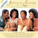 """<p>Whitney Houston and CeCe Winans came together for """"Count on Me"""" in the soundtrack for <em><a href=""""https://www.amazon.com/Waiting-Exhale-Whitney-Houston/dp/B00000ILEE?tag=syn-yahoo-20&ascsubtag=%5Bartid%7C2140.g.36596061%5Bsrc%7Cyahoo-us"""" rel=""""nofollow noopener"""" target=""""_blank"""" data-ylk=""""slk:Waiting to Exhale"""" class=""""link rapid-noclick-resp"""">Waiting to Exhale</a>. </em>The soulful song is perfect for friends who help lift each other up in times of need. </p><p><a class=""""link rapid-noclick-resp"""" href=""""https://www.amazon.com/Count-On-Me/dp/B00136NK2K?tag=syn-yahoo-20&ascsubtag=%5Bartid%7C2140.g.36596061%5Bsrc%7Cyahoo-us"""" rel=""""nofollow noopener"""" target=""""_blank"""" data-ylk=""""slk:LISTEN NOW"""">LISTEN NOW</a></p><p>Key lyrics:</p><p>Count on me through thick and thin<br>A friendship that will never end<br>When you are weak I will be strong<br>Helping you to carry on<br>Call on me, I will be there<br>Don't be afraid<br>Please believe me when I say<br>Count on me</p>"""