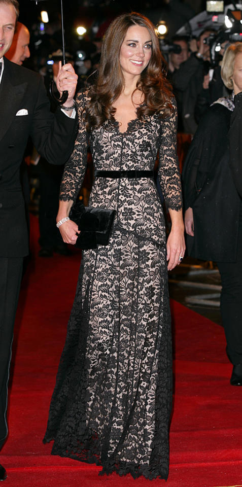 """3. <a target=""""_blank"""" href=""""http://www.askmen.com/specials/2012_top_99/11-kate-middleton.html"""">Kate Middleton, 30</a><br><br>Everyone -- including Prince William -- is crazy about the lovely Catherine, Duchess of Cambridge, who turned the big 3-0 in January. She's classy, and not just in the ways required of her royal title!"""