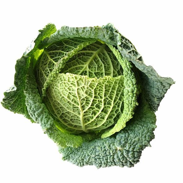 <p>Quite simply, only eating cabbage soup for a week. Why: The low calorie content promotes rapid weight loss, but is only designed as a 1 week quick fix. Drawbacks: Zero variety. We can barely eat our greens as it is. </p>