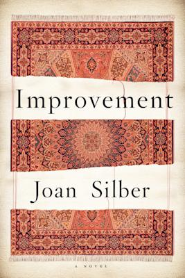 Picture of Improvement Book