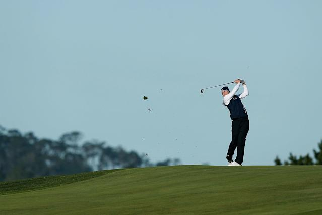 "<h1 class=""title"">peter-malnati-pebble-beach-2020.jpg</h1> <div class=""caption""> Malnati is among the players who'd like to see golf balls capped at 300 yards. </div> <cite class=""credit"">Lachlan Cunningham</cite>"