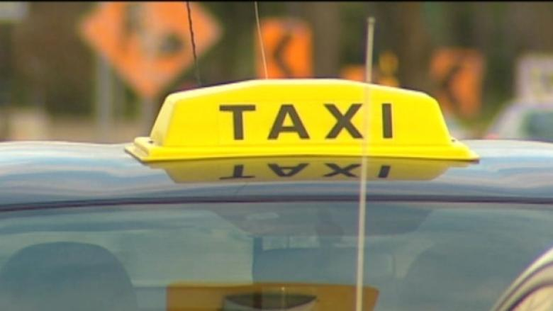 How can taxis be safer? Decals, GPS, shields, alarms among suggestions