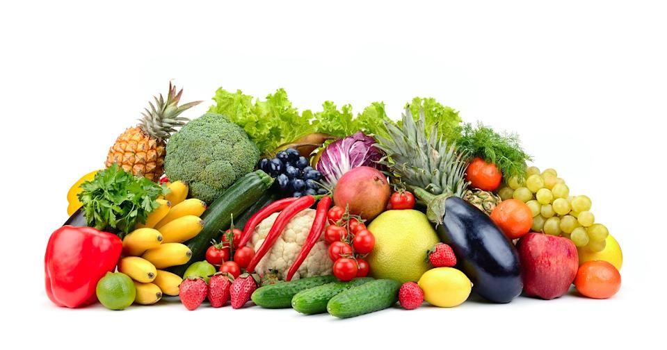 The focus on Fruits and vegetables this year will encourage countries to improve infrastructure, farming practices and food supply chains