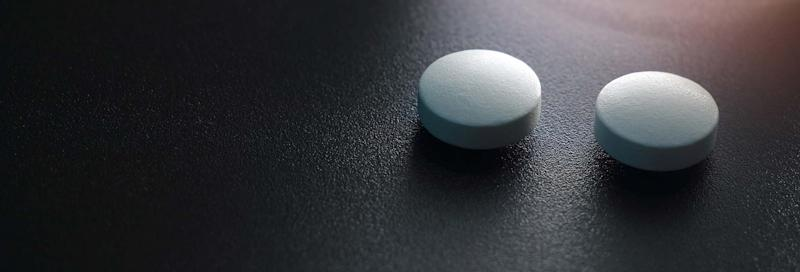 Why Seniors Should Think Twice About Sleep Meds
