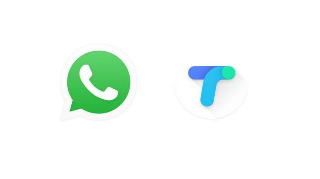 In India, WhatsApp Payments will be directly competing against the likes of Paytm, Mobikwik and Google Tez.