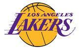 Lakers small icon