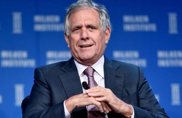 """Les Moonves quietly set up three new ventures under the name Moon Rise last October just weeks after he was forced out as CEO of CBS — and weeks before he was formally fired.In three filings with the California Secretary of State dated October 30, 2018, Moonves is listed as the sole manager of ventures that are focused on """"entertainment services,"""" """"film and television production"""" and """"streaming services and distribution.""""According to the New York Times, which first reported the news, Moonves has set himself up in a 10th-floor office at 9000 Sunset Boulevard in West Hollywood.Also Read: Les Moonves to Pursue Arbitration for $120 Million Severance Denied by CBSA rep for Moonves did not immediately respond to a request for comment.CBS, which fired Moonves for cause in December after an investigation into multiple accusations of sexual misconduct, is believed to be footing the bill for his new offices, according to the terms of his exit deal.The company and its longtime boss are still locked in a bitter legal dispute over his $120 million severance package. Last month, CBS announced that Moonves would be pursuing arbitration to challenge the company's rescinding of his golden parachute.Also Read: Cedric the Entertainer Talks 'Aftermath' of Les Moonves Scandal, Including CBS 'Group Seminars'The investigation into Moonves — who was ousted in September, after multiple women came forward with sexual misconduct accusations — concluded Dec. 17, with the CBS board announcing at that time that the former chairman and CEO would """"not receive any severance payment.""""Moonves was accused of sexual misconduct by six women in a New Yorker article written by Ronan Farrow last July. Six more women came forward in September. Moonves resigned as CEO of CBS in September, following a two-month investigation, but has denied all of the accusations.Read original story Fired CBS Chief Les Moonves Quietly Sets Up New Venture, Moon Rise Productions At TheWrap"""